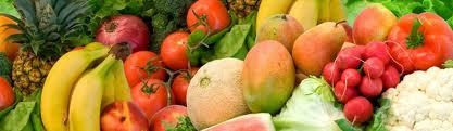 Fructe si Legume la pretul zilei