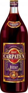 Poza 1 Bitter Carpaten 1L