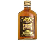 Poza 1 Coniac Athos 0.2L