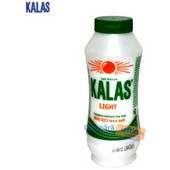 Poza 1 Sare  Kalas Light 375g