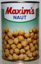 Poza 1 Naut Maxim's