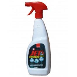 Poza 1 Spray Baie Sano 1L 750ml