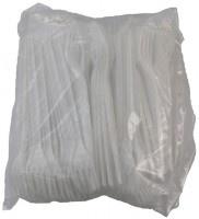 Poza 1 Furculite Plastic 100 buc