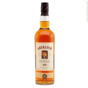 Poza 1 Aberlour Single Malt Scotch Whisky 0.75L