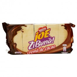 Poza 1 Napolitana Joe Crema Cacao Post 145g