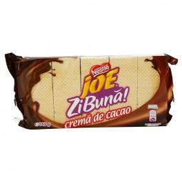 Poza 1 Napolitana Joe Crema Cacao Post 145g