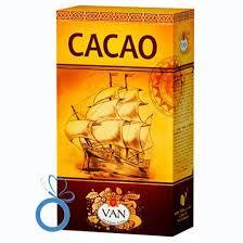 Poza 1 Cacao pudra Van 75g