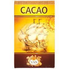 Poza 1 Cacao pudra Van 200g
