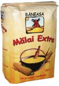 Poza 1 Malai Extra Baneasa 1Kg