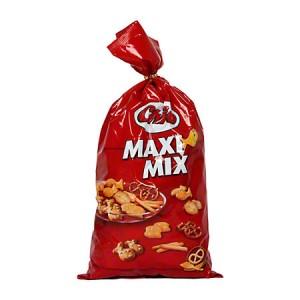 Poza 1 Biscuiti Asortati Chio Maxi Mix 750g