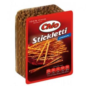 Poza 1 Sticks Sare Chio Stickletti Original 100g