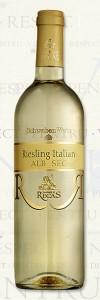 Poza 1 Vin Alb Sec Schwaben Wein Riesing Italian 0.75L