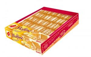 Poza 1 Biscuiti Crema Lamaie Dr. Gerard 1.2kg