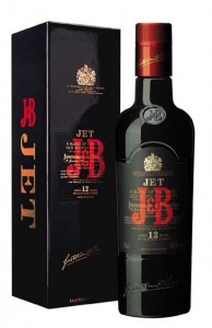 Poza 1 J&B Jet 12 ANI 0.7L