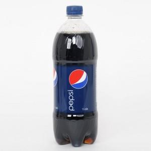 Poza 1 Pepsi 1L