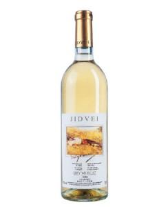 Poza 1 Vin Alb Demisec Jidvei Dry Muscat 0.75L