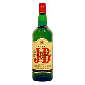 Poza 1 Whisky J&B 0.70L