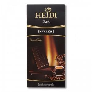 Poza 1 Heidi Dark Espresso 80g