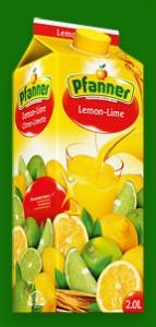 Poza 1 Nectar Pfanner Lamaie 2L