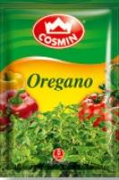 Poza 1 Condiment Oregano Cosmin 8g