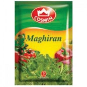 Poza 1 Condimen Maghiran Cosmin 8g
