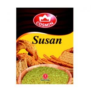 Poza 1 Condiment Susan Cosmin 20g