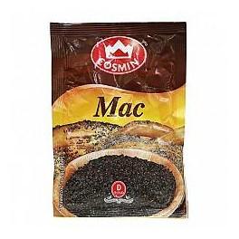 Poza 1 Condiment Mac Cosmin 20g
