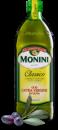 Foto Ulei de Masline Extravirgin Monini Classico 1L