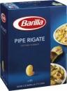 Foto Paste Barilla Pipe Rigate 500g