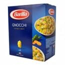Foto Paste Barilla Gnocchi nr.85 500g