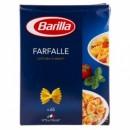 Foto Paste Barilla Farfalle nr.65 500g
