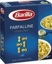 Foto Paste Barilla Farfalline nr.59 500g