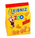 Foto Biscuiti Leibniz Unt Zoo 100g