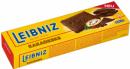 Foto Biscuiti Leibniz Cacao 200g