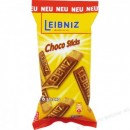 Foto Biscuiti Leibniz Choco Sticks 66g