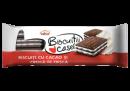 Foto Biscuitii Casei Alka Cacao si Crema Frisca 216g