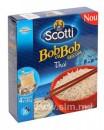 Foto Orez Easy Cook Thai Scotti 500g