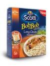 Foto Orez Easy Cook Prefiert Scotti 500g