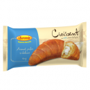 Foto Croissant Boromir Crema Lapte 60g