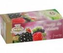Foto Ceai Fructe Padure Belin 20 plicuri