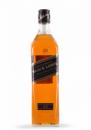 Foto Johnnie Walker Black Label Scotch Whisky 12 ani 0.7L