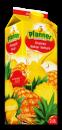 Foto Nectar Pfanner Ananas 2L