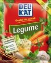 Foto Delikat legume 75 gr