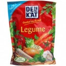 Foto Delikat gust legume 250g