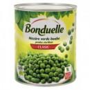 Foto Mazare verde conserva Bonduelle 850ml