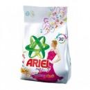 Foto Ariel Automat 3D Actives Color & Style 6Kg