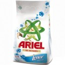 Foto Ariel Automat 3 D Actives Lenor Fresh 4 Kg