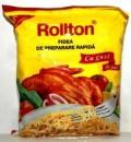 Foto Rollton Supa Fidea Gust Pui 60g