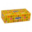 Foto Servetele Puff Pop-Up 2 straturi 150buc