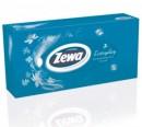 Foto Servetele Faciale Zewa Everyday 100 servetele-2 straturi